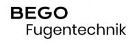 Bego-Fugentechnik